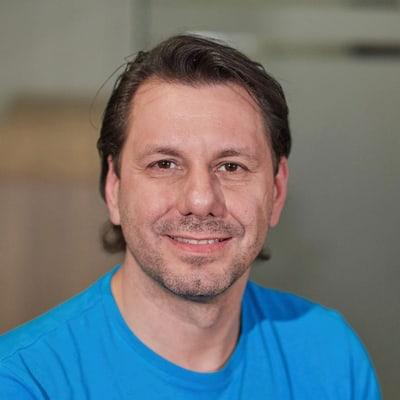 Rainer Krenn
